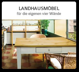 clou aus liebe zum holz clou diy inspirationen shabby chic m bel. Black Bedroom Furniture Sets. Home Design Ideas