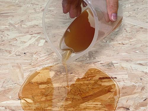 Super CLOU® – aus Liebe zum Holz. | Clou DIY | Inspirationen | OSB AW96